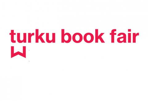 Turku Book Fair 30 years.